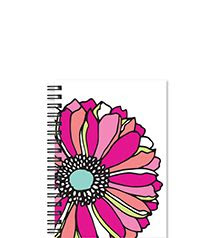 Studio C Silver Lining Planner now available online! Limited ...
