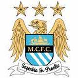 Man City: Archie Darlington