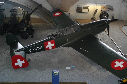 C-534