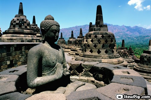 must see asian travel locations 30