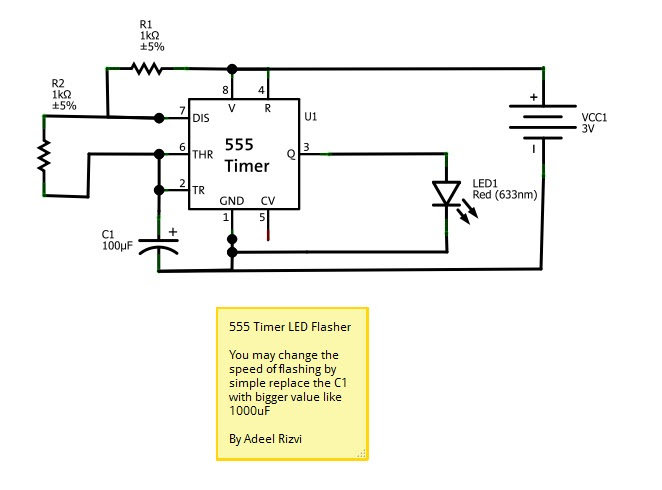 20 Fresh Light Activated Switch Circuit Diagram