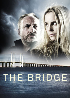 Bridge, The - Season 2