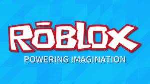 New Code List Promo Code Gaming - all 2019 promo codes roblox list