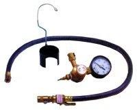 Thomas Filemonsen: 3M 08836 Universal Fuel Injector Cleaner Kit