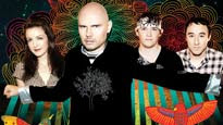 presale password for Smashing Pumpkins tickets in New York - NY (Terminal 5)