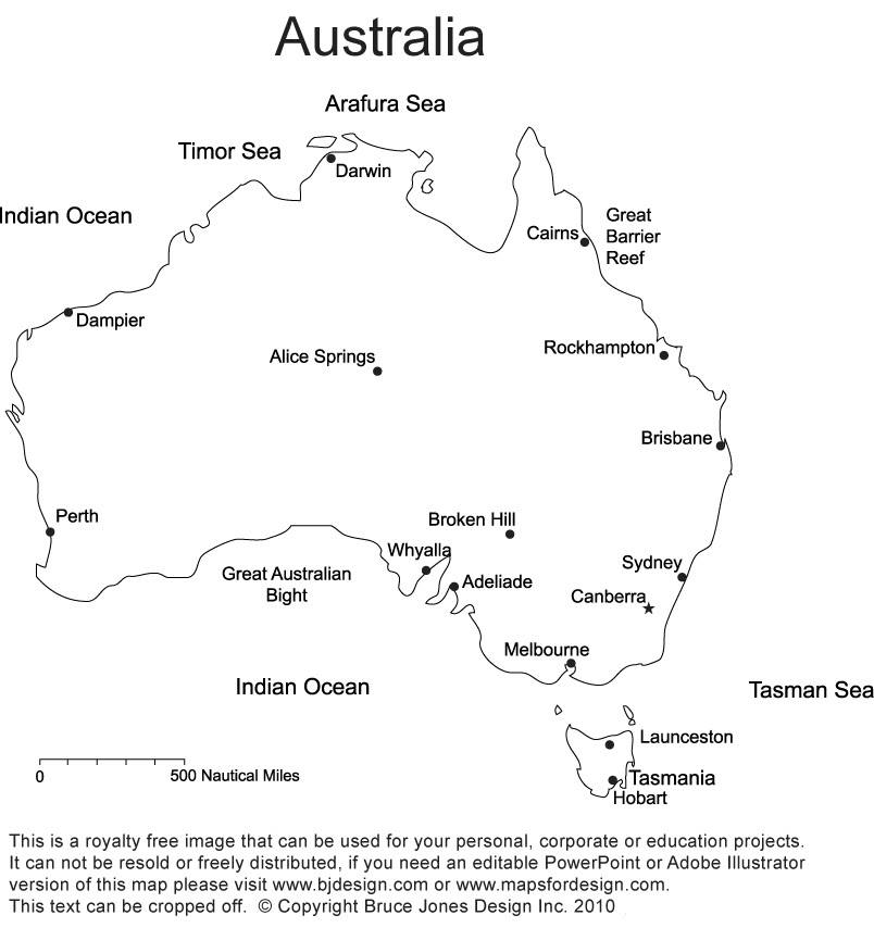5 Best Images of World Climate Map Worksheet - Physical ...