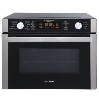 Top Quality Sharp Microwave Oven With Convection R951cst New Review