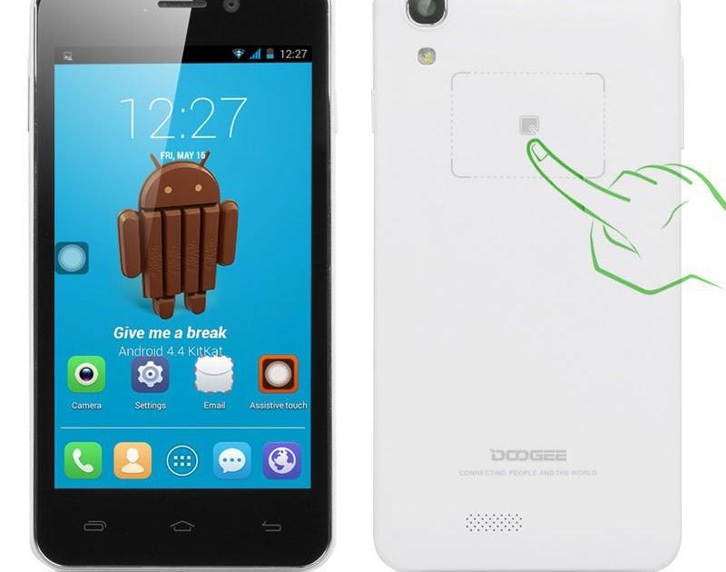 Bestes Smartphone Bis 300€