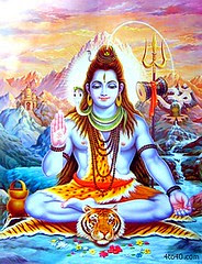 who_is_shiva