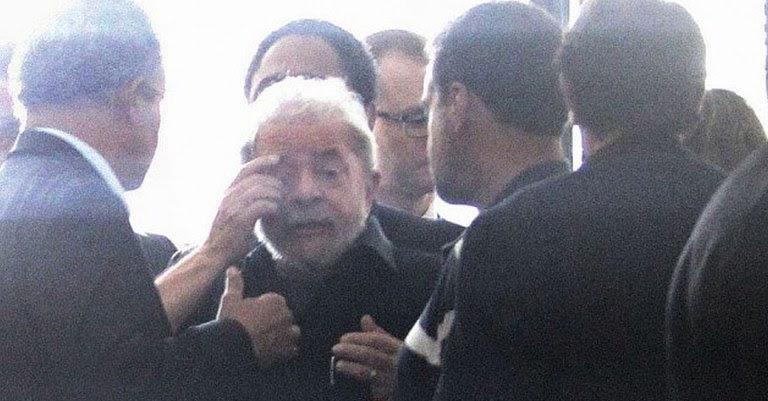 Lula Condução Coercitiva.jpg