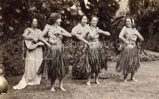 fdb60bf38536 Attend the annual Merrie Monarch (hula dance) Festival in Hilo, Hawaii or  catch a hula performance elsewhere thorough the year
