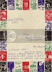 Carta Salisachs Poncela