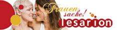 lesarion.de - Community für Lesben mit Chat, Forum und Kontaktanzeigen