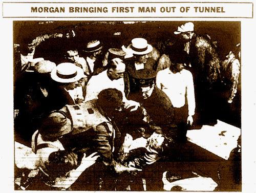 File:Morgan rescue.jpg