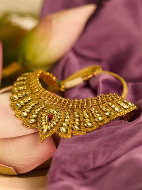 Jewellery   My Exquisite World