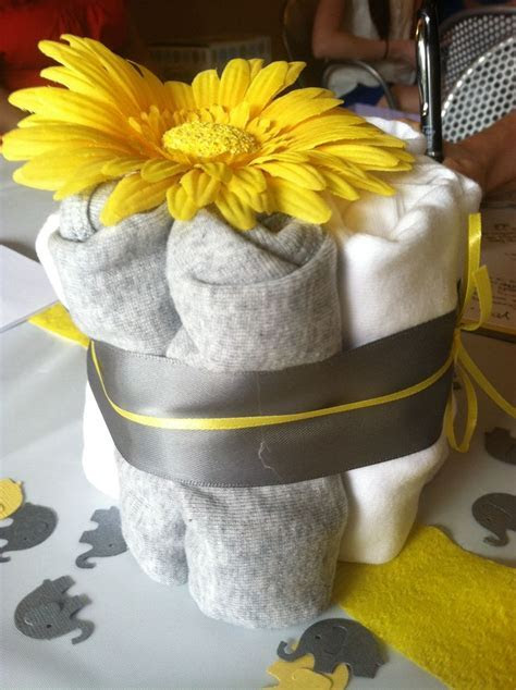 17 Best images about table decorating ideas on Pinterest