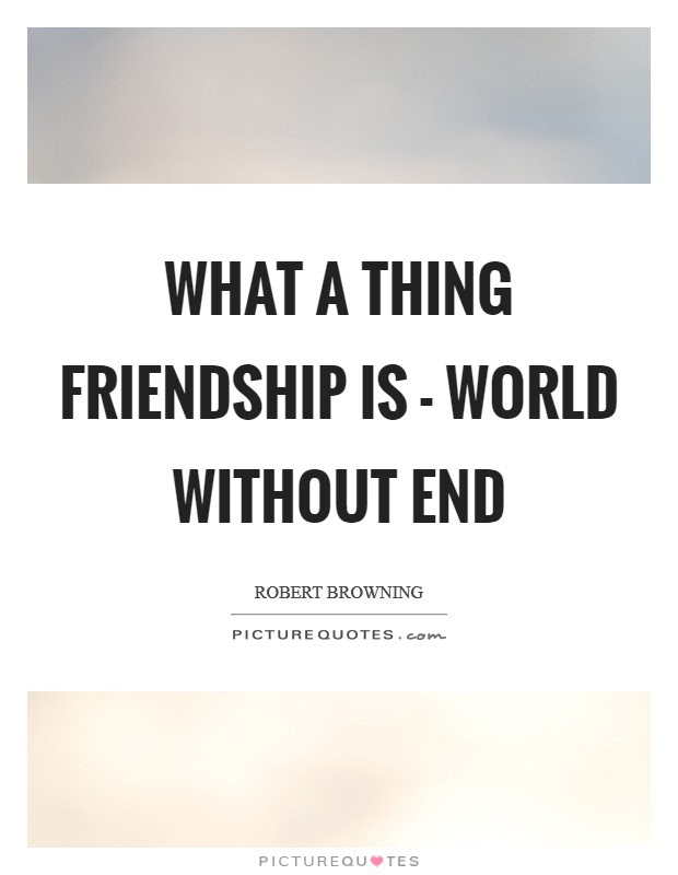 End Of Friendship Quotes Sayings End Of Friendship Picture Quotes