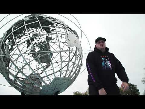 "Sean Ski – ""Believer"" (Video)"