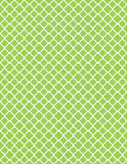 8-green_apple_JPEG_BRIGHT_small_QUATREFOIL_SOLID_standard_size_350dpi_melstampz