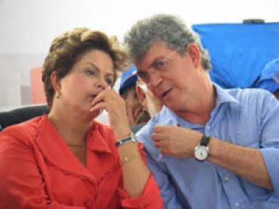 Ricardo-e-dilma