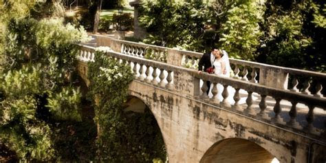 Benedict Castle Weddings   Get Prices for Wedding Venues in CA