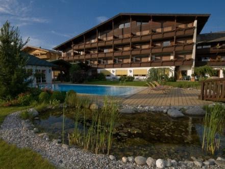 Hotel Pirchnerhof Reviews
