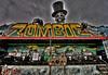 Carnival Ride (by glen.photo)