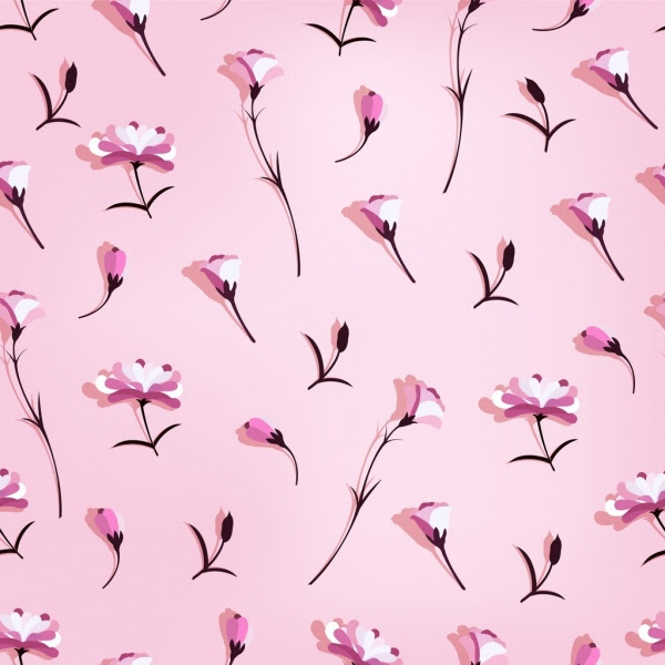 download 94 koleksi background bunga bunga pink hd paling keren download background download 94 koleksi background bunga
