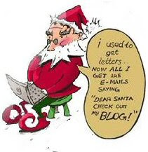 Funny Christmas Sayings Xmas Quotes