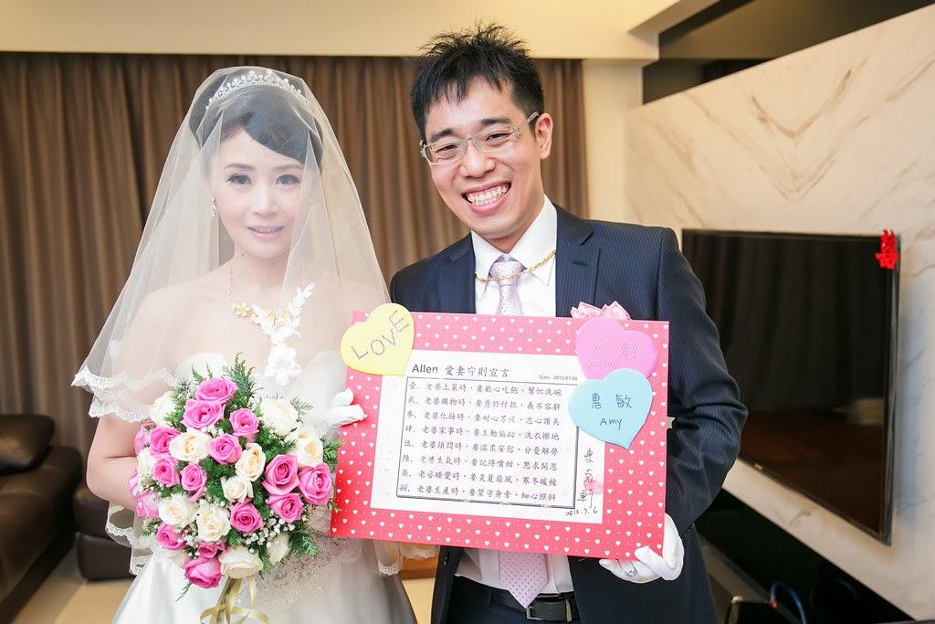 婚攝, 婚攝推薦, 婚禮拍攝, 婚禮紀錄, 平面拍攝, 幸福呈獻, 新竹國賓飯店, 新竹婚攝, 楊羽益, 浪漫婚禮紀錄, (16)