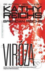 Viroza (Kathy Reichs, Brendan Reichs)