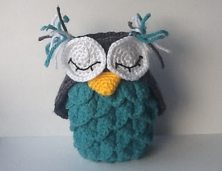 Owl_final__1__small2