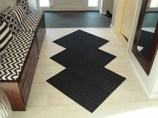 Teppich Ideen Wohnzimmer
