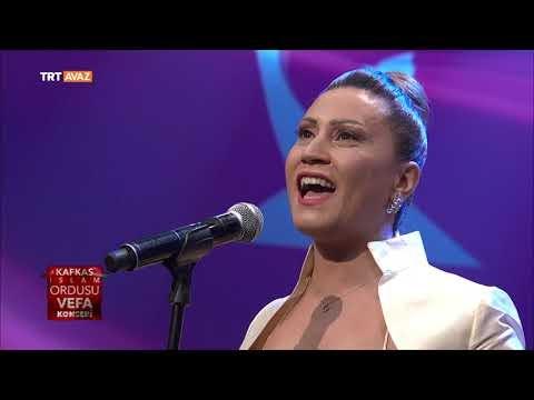 Azerin Çırpınırdı Karadeniz Şarkı Sözleri