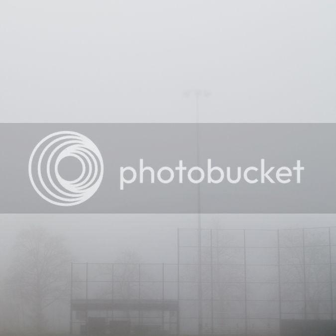 photo fog1B_zpse8484a7e.jpg