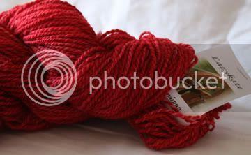 lazykate yarn