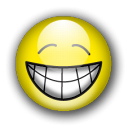 http://findicons.com/files/icons/1943/yazoo_smilies/128/big_smile.png