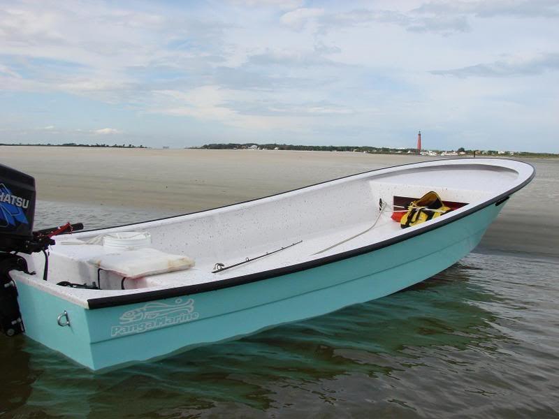 Panga boat building plans   zetta