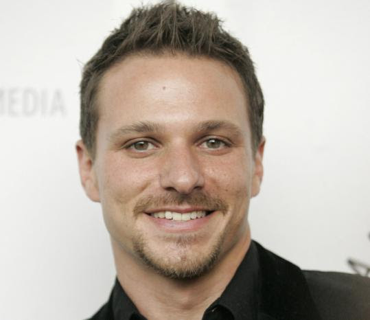 DAN STEINBERG/AP FILE PHOTODrew Lachey, host of a home improvement competition show on HGTV, says he has lots of experience from working around his house.