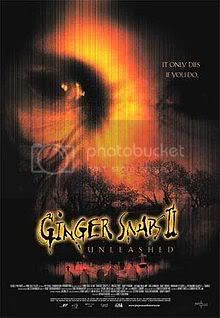 click to go to the Ginger Snaps 2 website