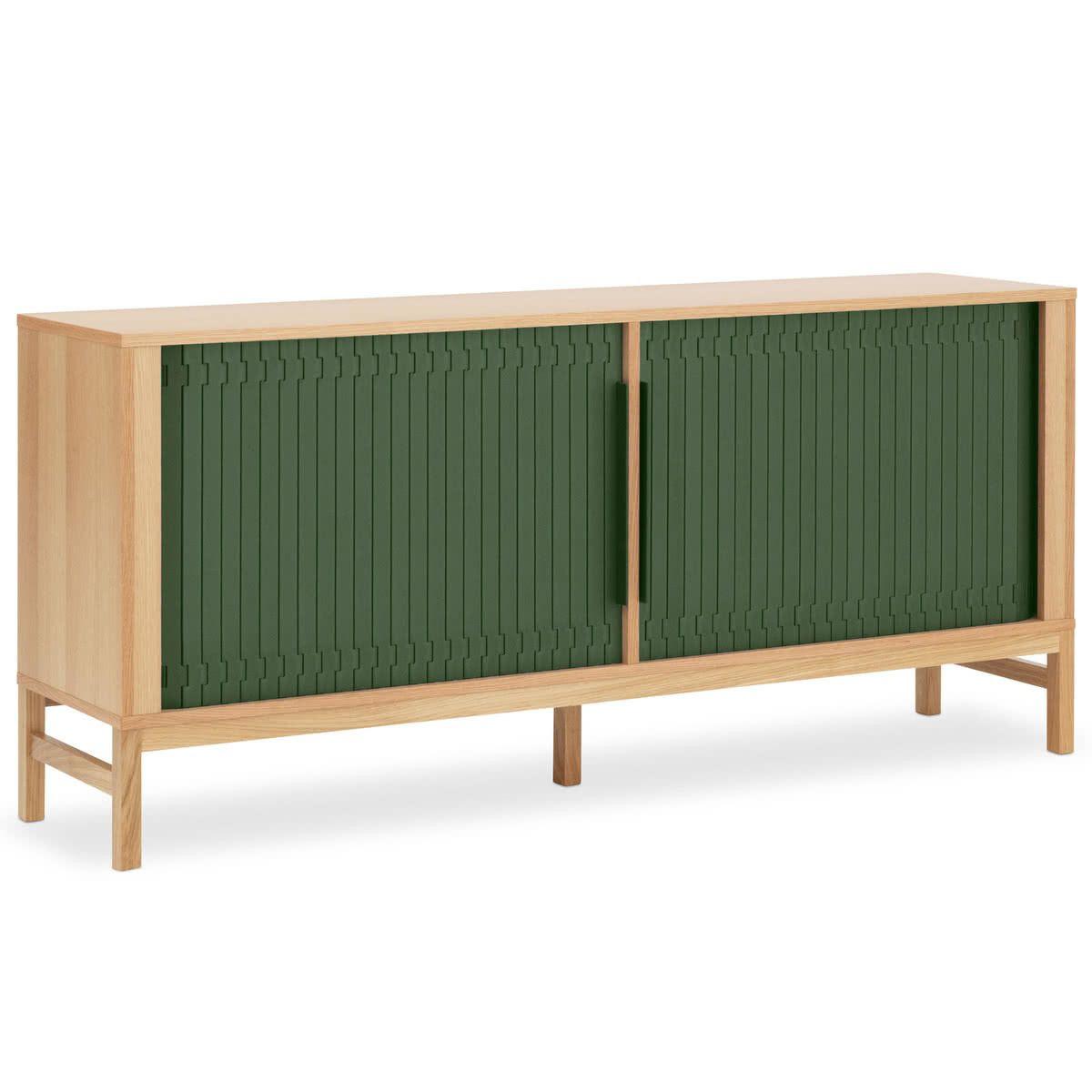 Küchenschrank Jalousie | Ikea Kühlschrank Schrank | Große ...