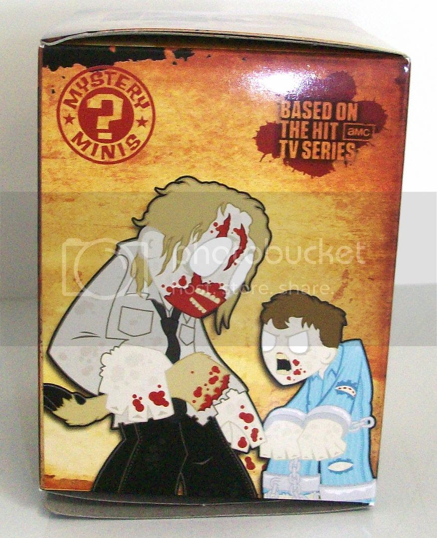 Walking Dead Vinyl photo 100_5441_zps135f4270.jpg