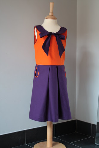 modcloth knock-off