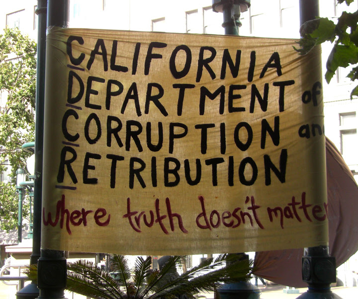 Image result for california culture of corruption