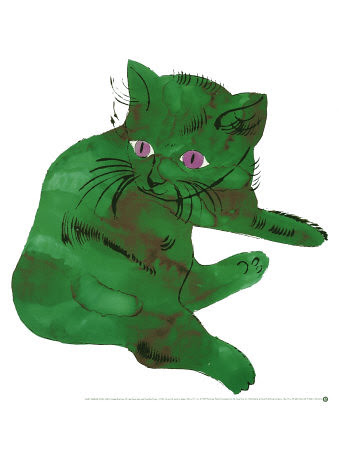 andy-warhol-cat-named-sam-from-twenty-five-cats