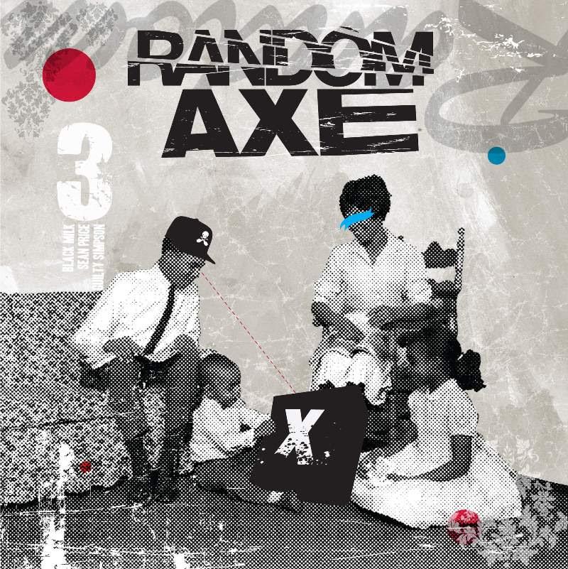 big sean what goes around album cover. Album Of The Month