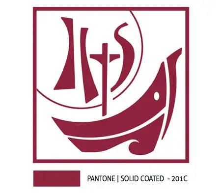 Año de la Fe-  Logo