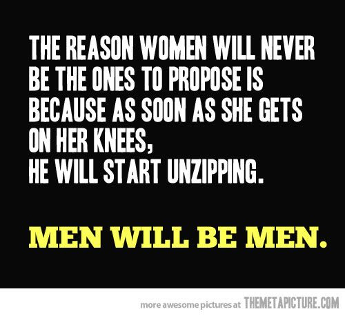 Quotes About Man Funny 71 Quotes