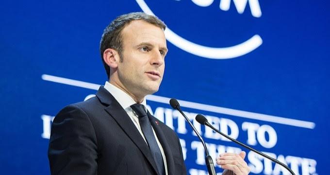 Emmanuel-Macron.jpg
