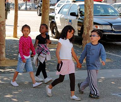 8San-Francisco-children.jpg